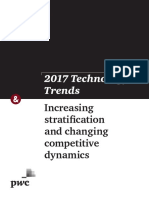 2017 Technology Trends