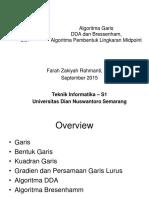 02_AlgoritmaGaris.pdf