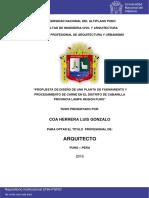 Coa Herrera Luis Gonzalo