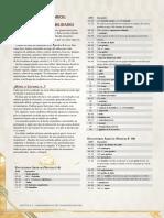 GdZdTlC Preview 1 D&D5