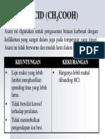 ACETIC ACID (CH3COOH).ppt
