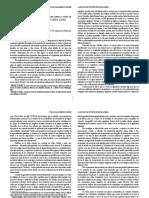 Halperin Donghi - Cancion de otoño en primavera (11 copias).pdf