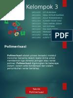 tekpol.pptx
