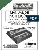 manualab2500h.pdf