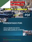 parque automorot.pptx