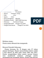 Presentation Kasus
