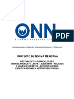 PROY-NMX-F-714-COFOCALEC-2005 220312