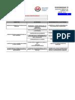 Plantilla-de-Cronograma-Final.xlsx