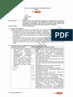 BAHASA JERMAN X.pdf.pdf