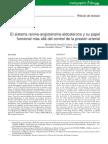 renina h081d.pdf