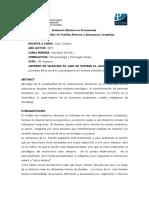 2015-Terapia-Familiar-en-familias-Diversas.pdf