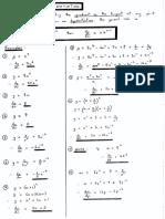 HL BOOK ONE D.pdf