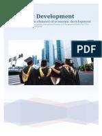 Economic_Development_Education_as_main_e.pdf