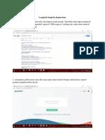 Tutorial Plagiarsm PDF