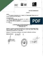 Criminologia_Clinica.pdf