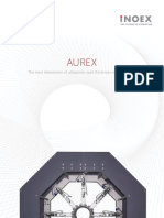 Aurex 2016 en Small