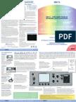 Catalogo Spectrum 5000 Q