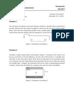 Exercise6.pdf