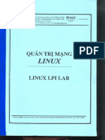 Full-LAB_Linux -Nhatnghe.pdf
