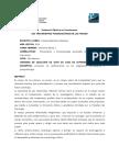 Trat_psicoanalíticos_de_las_psicosis.pdf