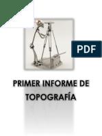 instrumentos topograficos 1