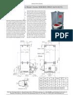 ddw-md-fw40-1-2-7_e.pdf