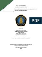 MAKALAH KELOMPOK FIX DEEGAN CH 8.docx