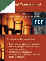Imunologi Transplantasi.pptx