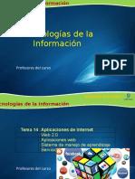 Aplicaciones de internet (1).pptx