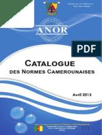 catalogue_des_normes.pdf