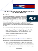 New_DV-2019_Restart_Plain_Language_Instructions_and_FAQs_.pdf