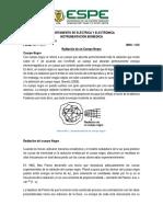 Radiacion.docx