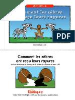 raz_lk02_howzebra_fr_clr.pdf