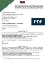 Algunas Preguntas de Sociales Con Respuestas.doc