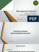 2. Strategi Operasi Untuk Barang dan Jasa.pdf