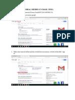 6. Tutorial Gmail UINSA