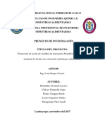INFORME-FINAL-DE-ACEITES.docx