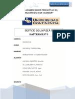 PROYECTO_Servicio_de_Mantenimiento_y_Lim.pdf
