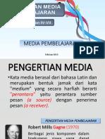 Media Pembelajaran(4 7)