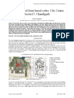 isbt chandigarh sector 17 study report.pdf