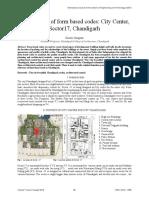 isbt chandigarh sector 17 study report.pdf