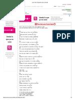 Luis Fonsi, Despacito_ Letra y Acordes.pdf