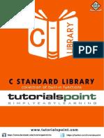 c_standard_library_tutorial.pdf