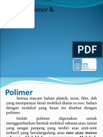 _Polimer_dan_Keramik.ppt