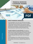 edupristine-fm-brochure.pdf