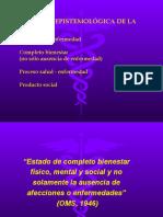 MEDICION 1.ppt