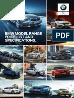 BMW.pdf