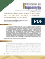 2010_I_02.pdf