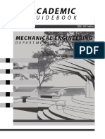 Academic-Guidebook-Mechanical-Engineering-2016-2017-edition-Bahasa-Indonesia.pdf