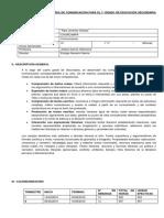 Prog.anual Corregido